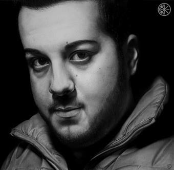 DiegoKoi || Artista indipendente