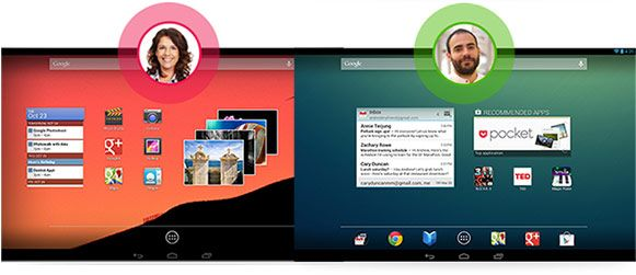 Android 4.2 officially out, Jelly Bean name here to stay    Mobile Tech News