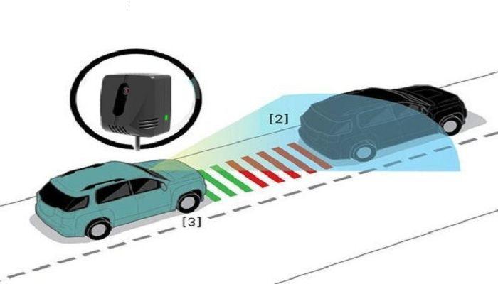 Global Anti-Collision Sensors Market 2017 - Continental, Delphi Automotive, Bosch, TRW Automotive, Wadeco, Yaskawa, Denso - https://techannouncer.com/global-anti-collision-sensors-market-2017-continental-delphi-automotive-bosch-trw-automotive-wadeco-yaskawa-denso/
