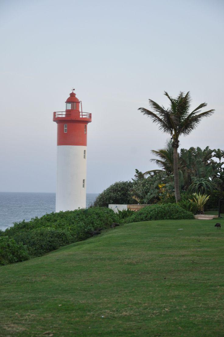 lighthouse, beach, sunset, grass, hotel
