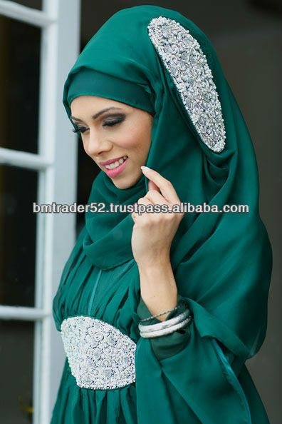 вновь прибывших вышивка последние красоту моря abayas-Исламская одежда-ID продукта:146965224-russian.alibaba.com