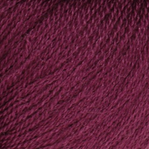 DROPS Lace - Purple 4400