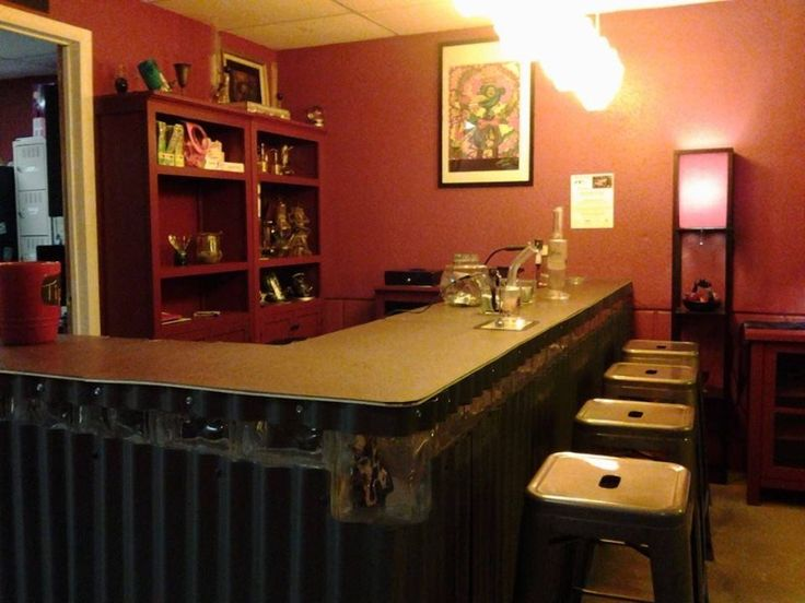 events esham world famous speakeasy vape lounge