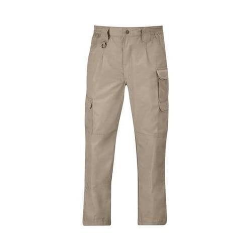 Men's Propper Tactical Pant 37in Inseam