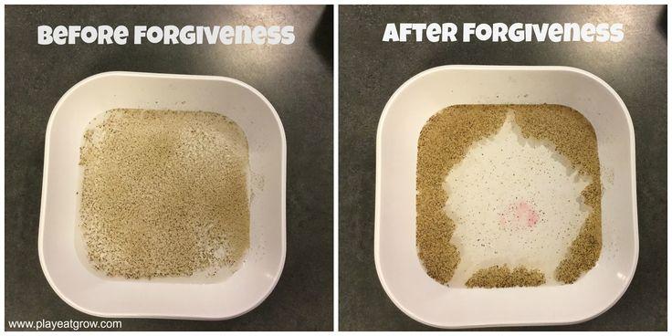 Https Www Pinterest Com Explore Forgiveness Craft