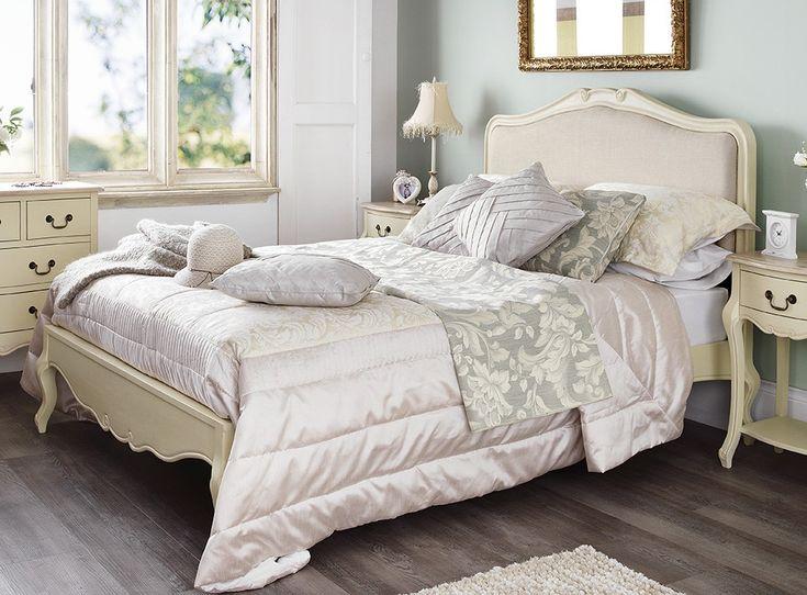 26 besten Betten Bilder auf Pinterest