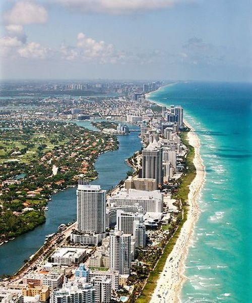 Good Places To Travel To In Florida: 604 Best Images About Florida * Unique Places To Visit On