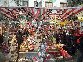 Huevos Decorados Navidad Hungria