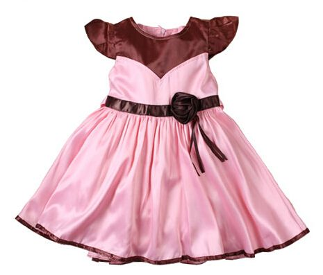 Compare Prices on Pink Dress 2 Years- Online Shopping/Buy Low ...