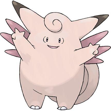 9 best Avii images on Pinterest Pokemon stuff, Draw pokemon and - new pokemon coloring pages krookodile