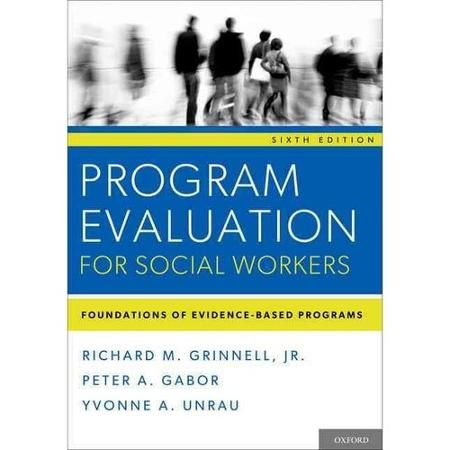 25+ ide terbaik tentang Program Evaluation di Pinterest - program evaluation