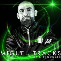 Miguel Tracks - You Make Me Say (vocal Edit) - Original Mix by Miguel Tracks on SoundCloud