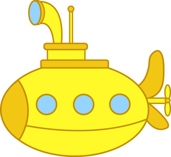 25 Best Ideas About Yellow Submarine On Pinterest Song