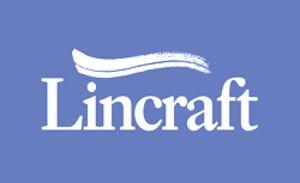 Lincraft - Fiskars Craft