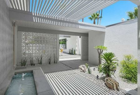 Sydney's Besser Block Centre - Supplying Australia-wide besser blocks, screen blocks, precast concrete and more