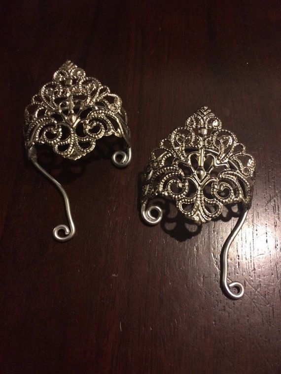 https://www.etsy.com/uk/listing/211889614/filigree-elfelvenfairy-silver-ear-cuff?ga_order=most_relevant