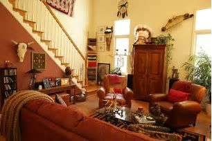 Native American Living Room Decor.Image Result For Native American Living Room Decor Ideas