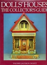 Another good dolls house book.
