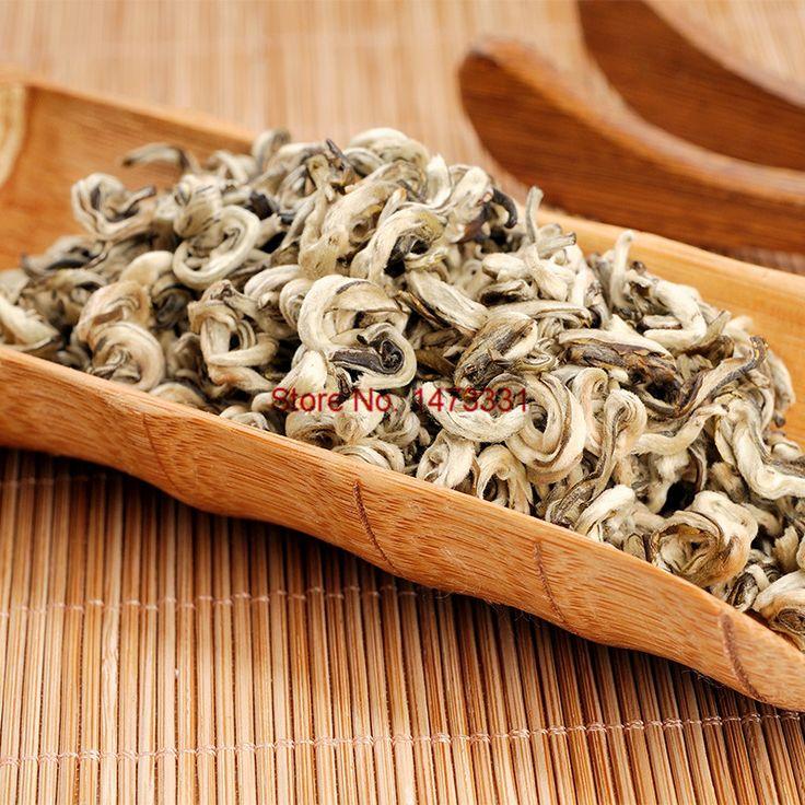 $21.20 (Buy here: https://alitems.com/g/1e8d114494ebda23ff8b16525dc3e8/?i=5&ulp=https%3A%2F%2Fwww.aliexpress.com%2Fitem%2FFirst-Class-Chinese-Jasmine-Green-Tea-Yu-Luo-China-Jasmine-Tea-Green-Tea-Organic-Green-Tea%2F32661013885.html ) First Class Chinese Jasmine Green Tea Yu Luo, China Jasmine Tea Green Tea, Organic Green Tea With Jasmine for just $21.20
