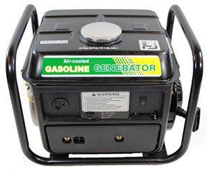 Shop4Omni-Portable-Two-Stroke-1200-Watt-Air-Cooled-Gasoline-Generator