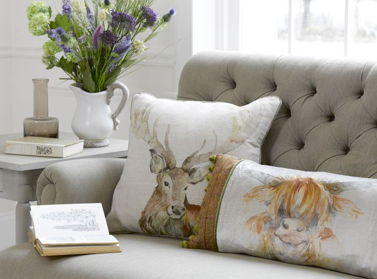 40 best Cushions and throws images on Pinterest Cushions Travel