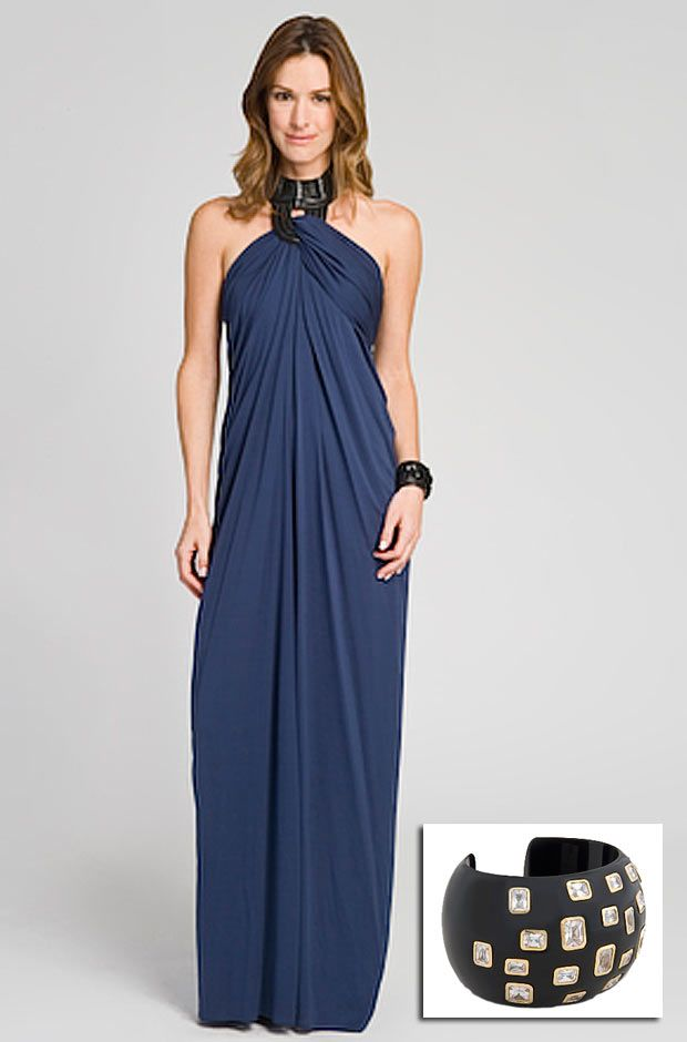 image detail for perfect party attire for a wedding guest
