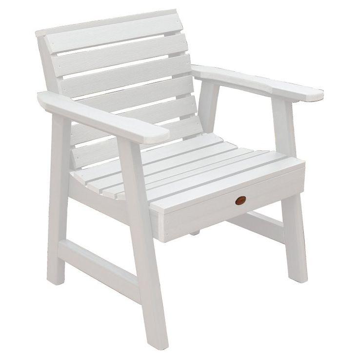 25 best ideas about Plastic garden chairs on Pinterest