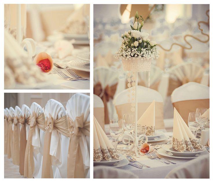 wedding photography, wedding decor
