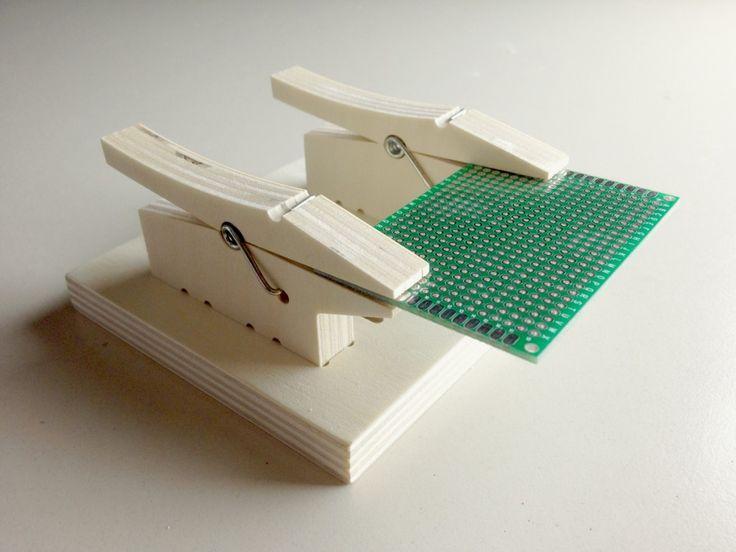 25 einzigartige modelleisenbahn ideen auf pinterest miniature wargaming gel nde und. Black Bedroom Furniture Sets. Home Design Ideas