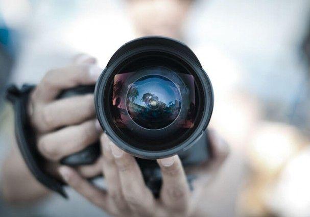 """Comparte tus fotografías sobre #Almería ya seas un #fotógrafo profesional o aficionado. En """"Visiones de Almería"""" seleccionaremos y publicaremos las mejores, dónde seréis etiquetados y enlazados a vuestras webs y perfiles para que todos puedan ver vuestro trabajo y conoceros algo más.  Para ello sólo has de mandar tus imágenes a través del formulario que encontrarás en nuestra web.  www.almeriatrending.com  #almeriatrending #almeriaesunica #almeria #almeriense #fotografos…"""