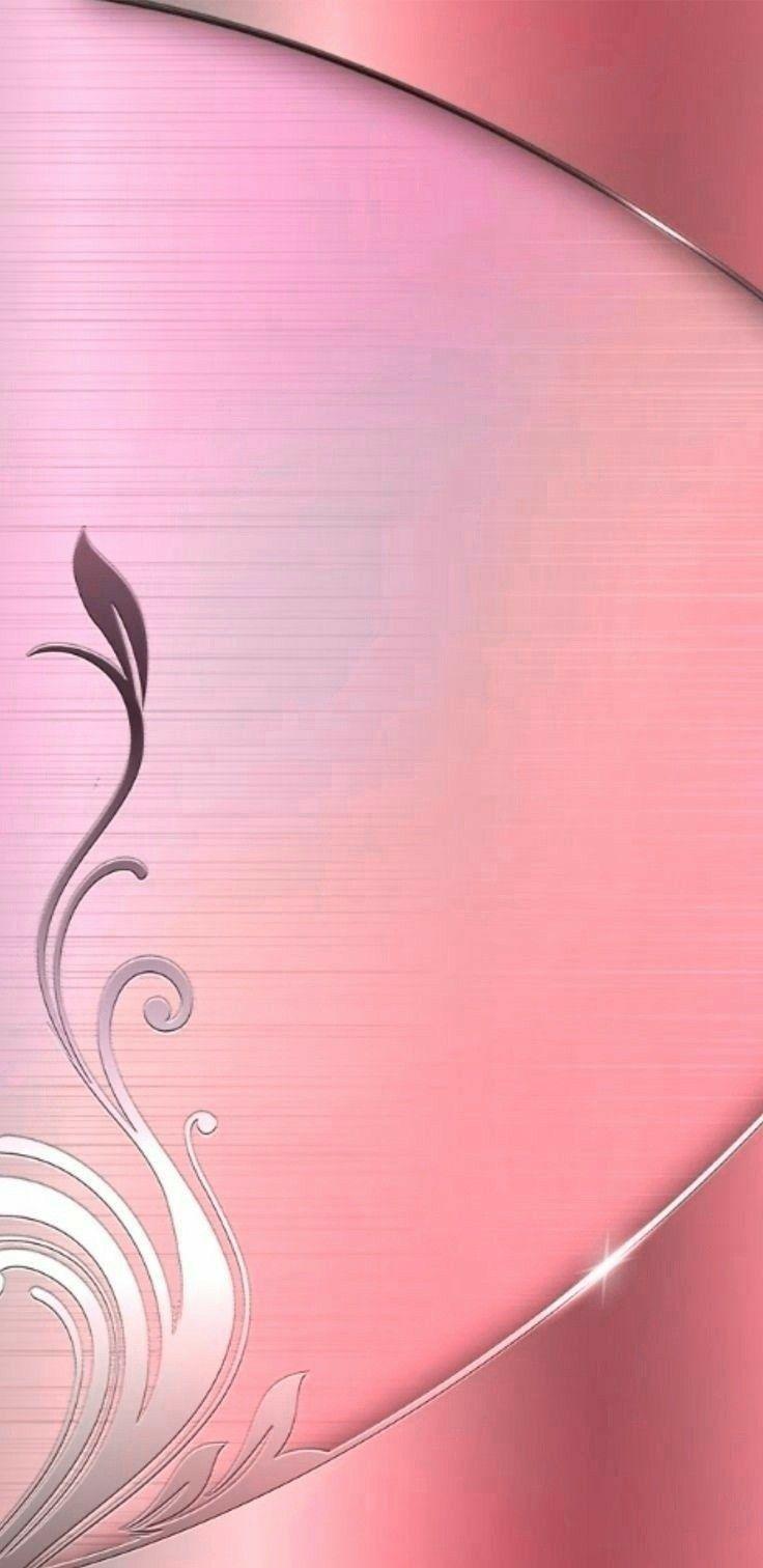 Pin By Erzsebet S On Hatterek Bling Wallpaper Cute Wallpapers Sparkle Diamonds