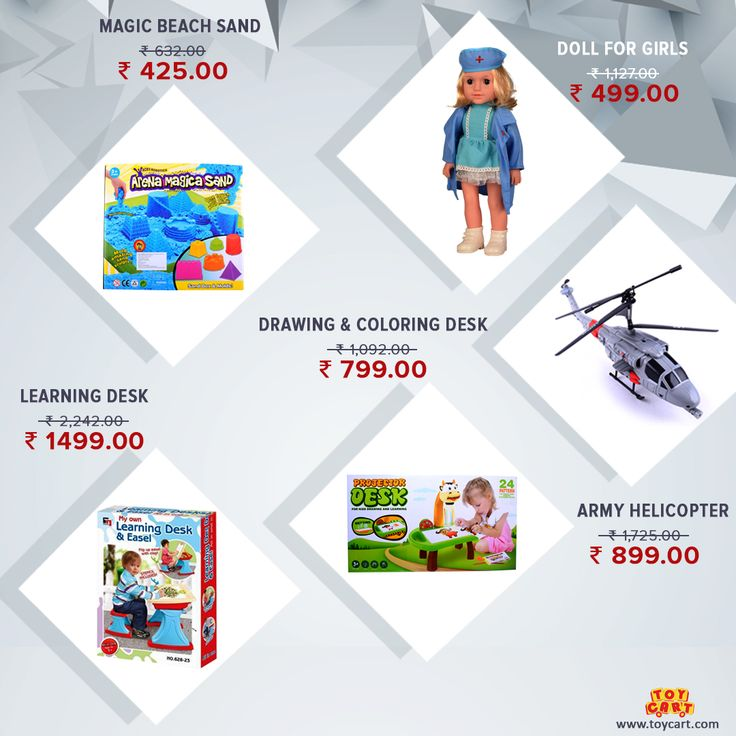 Deal of the Day! Amazing Products at Amazing DISCOUNTS. Few Hours Left. Stock Limited. Shop Now! #limitedperiodoffer #onedayoffer #dealoftheday #discount #toysDeal of the Day! Amazing Products at Amazing DISCOUNTS. Few Hours Left. Stock Limited. Shop Now! #limitedperiodoffer #onedayoffer #dealoftheday #discount #toys