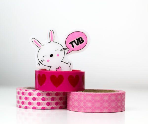 San Valentino: come creare dei gioielli con la carta shrink - FunLab Blog