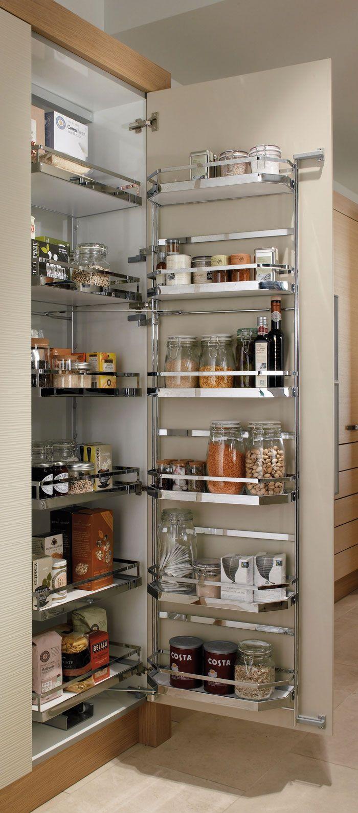 Kitchen Dressers Our Pick Of The Best Kitchen Cupboard Storagedoor