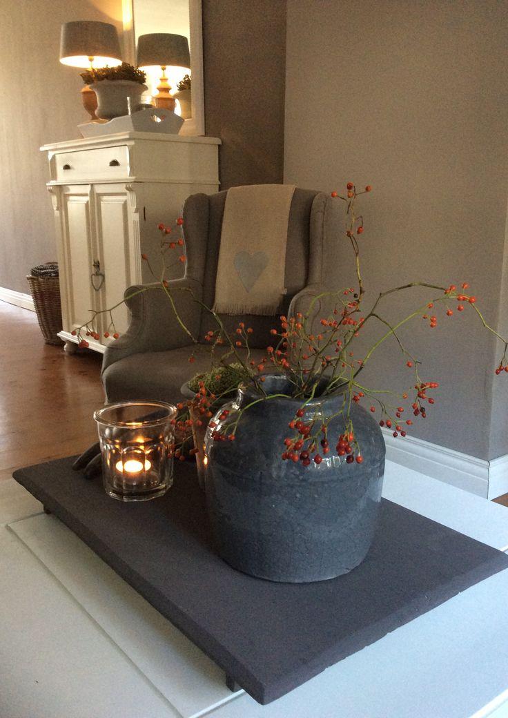 17 beste afbeeldingen over woonkamer decoratie op for Decoratie hertengewei