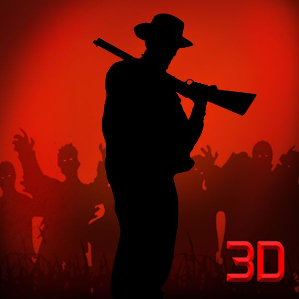 Download Deadly Zombie Sniper Simulator 3D: Take perfect headshots to kill und… for Mac Free #MacDownloads