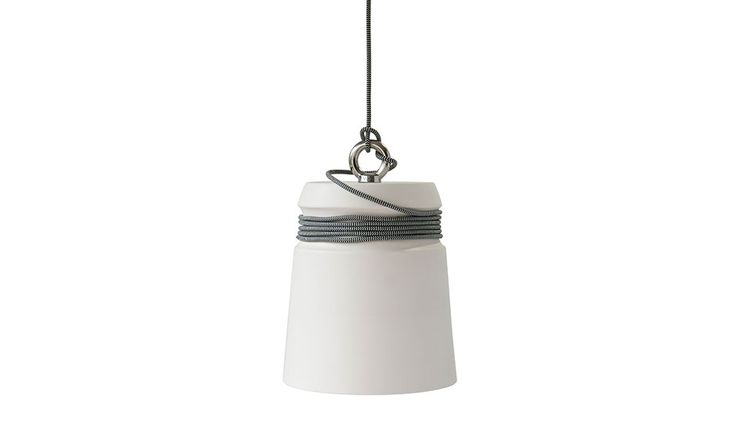 http://monoqi.com/de/flash-sale/leuchten-aus-seemannsgarn/patrick-hartog-design/cable-haengeleuchte-o25cm.html