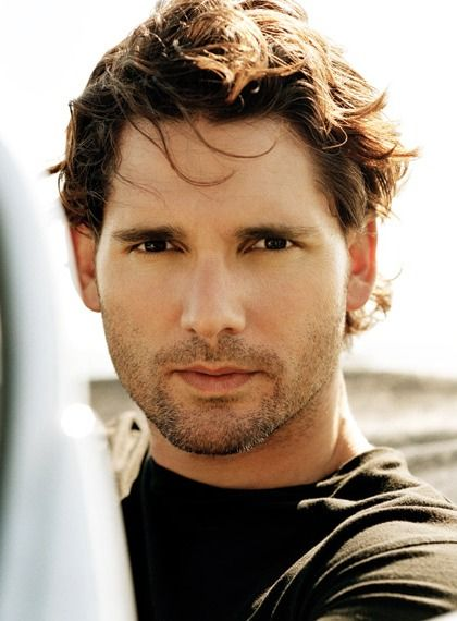 Eric Bana Age, Weight, Height, Measurements - http://www.celebritysizes.com/eric-bana-age-weight-height-measurements/