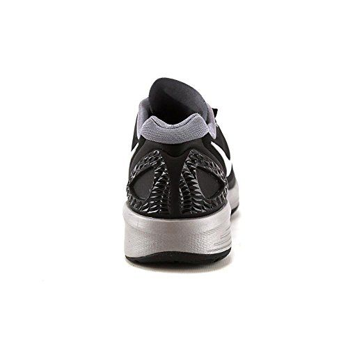 Nike Women's Volley Zoom Hyperspike Volleyball Shoes - http://shoebox.henryhstevens.com/shop/nike-womens-volley-zoom-hyperspike-volleyball-shoes/ http://shoebox.henryhstevens.com/wp-content/uploads/2017/06/71425ac7e921.jpg