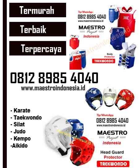 "HAND PROTECTOR  Phone : 0812 8985 4040 (WA) http://www.maestroindonesia.id/wp-content/uploads/2017/08/HEAD-ATAS-kecil-e1503047475847.jpgHAND PROTECTOR  width=768″ height=""346″ /> Assalamualaikum Pembaca HAND PROTECTOR  di  MAJALENGKA, Silahkan KUNJUNGI WEBSITE kami..."