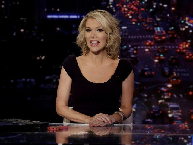 Awesome 17 Best Ideas About Megyn Kelly Hair On Pinterest Megyn Kelly Hairstyle Inspiration Daily Dogsangcom