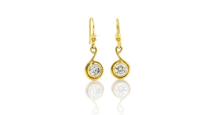 Michael Wilson Diamond Jewellers-Diamond Jewellery