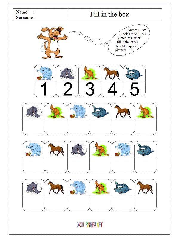 fill-in-the-box-worksheet-workpage-for-pre-school-children-7