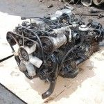 Shine Motors are offering several models of Toyota Used Engines and at very reasonable(competitive) prices. You can contact us to order Used Toyota Diesel Engine.