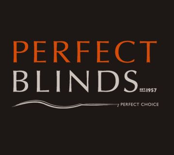 #PerfectBlinds is a leading wholesaler and retailer of blinds, curtains, shutters and awnings.