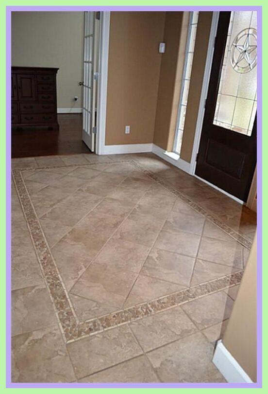 Pin On Ceramic Floor Tile Living Room Pattern
