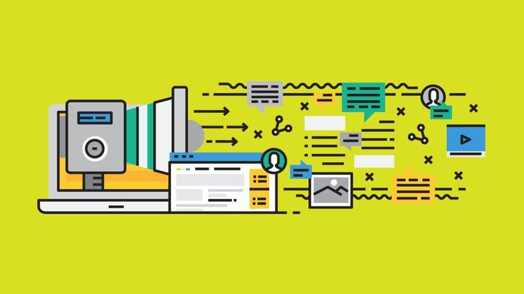 モバイル広告が初めて全デジタル広告支出の過半に達す…今や'モバイルオンリー'がマーケティングのトレンド | TechCrunch Japan