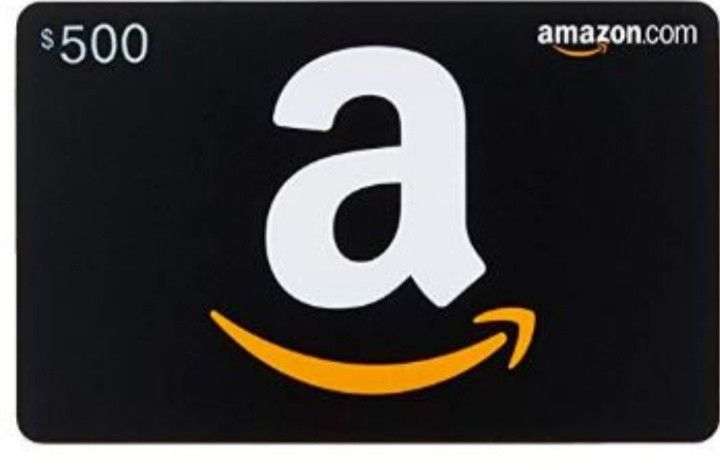 500paypalgiftcard amazon gift card free gift card
