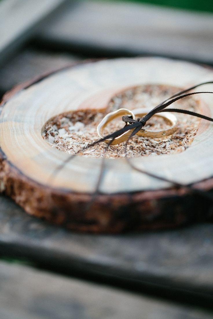 #rings Photography by birgithart.com Read more - http://www.stylemepretty.com/2013/08/23/german-wedding-from-birgit-hart/