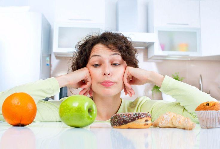 Carbohidratos simples y complejos. Cosas que debes  saber  #carbohidratos #nutricion